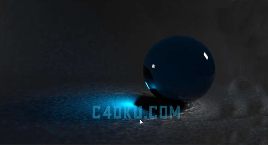 3ds max基础_基础进阶3Ds Max制作室内灯光效果使用V-ray渲染案例视频教程3D资源 ...